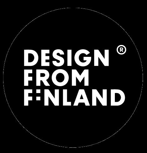 desing_from_finland_tuotemerkki