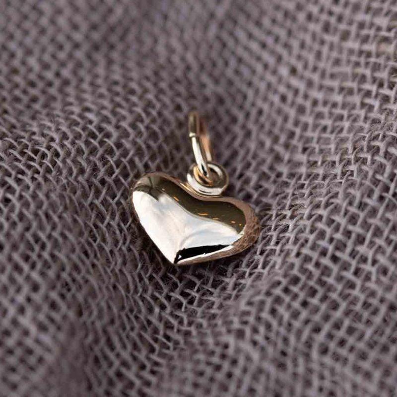 sydan_kultaa